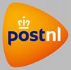 Tarieven post.nl